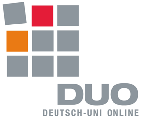 www.deutsch-uni.com