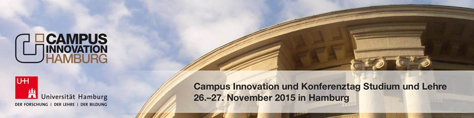 www.campus-innovation.de